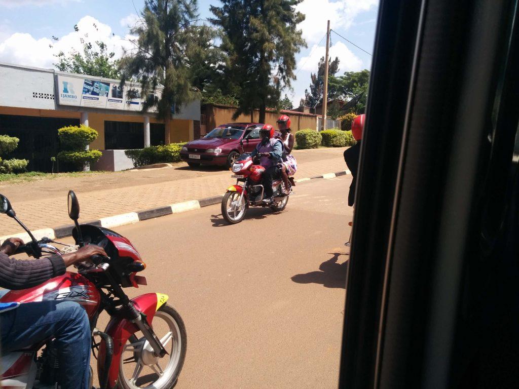 Kigali-random-2