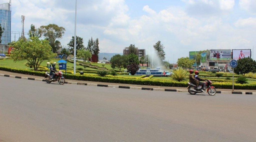 Rwanda-1038x576