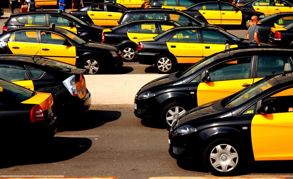 uber-taxi-ghana